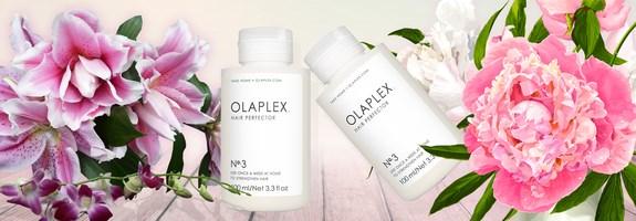 Olaplex (США)