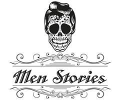 Men Stories - Франция