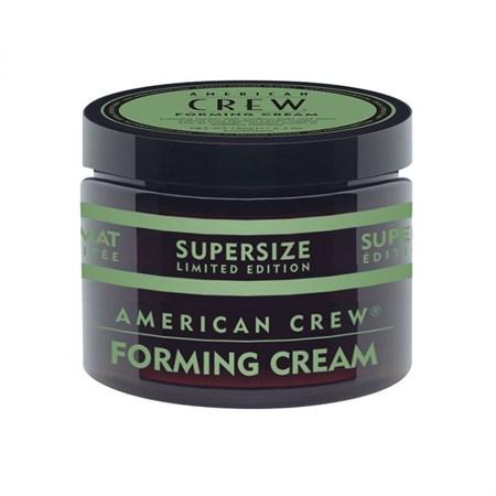 American Crew Forming Cream - Крем для укладки волос 150 мл - фото 4651