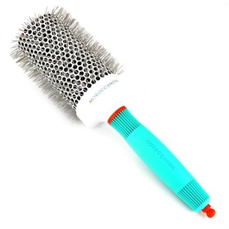 Moroccanoil - Брашинг для волос CERAMIC + ION 55mm - фото 4745