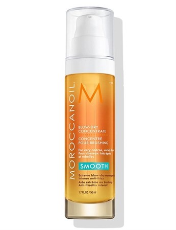 Moroccanoil Blow Dry Concentrate - Концентрат для сушки феном 50 мл - фото 4746