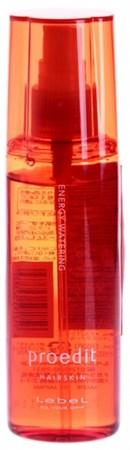 Lebel Proedit Hairskin Energy Watering - Увлажняющий лосьон «Энергия» 120 гр - фото 5039
