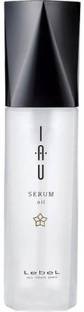 LebeL IAU Essense Oil Serum - Эссенция для волос 100мл - фото 5098
