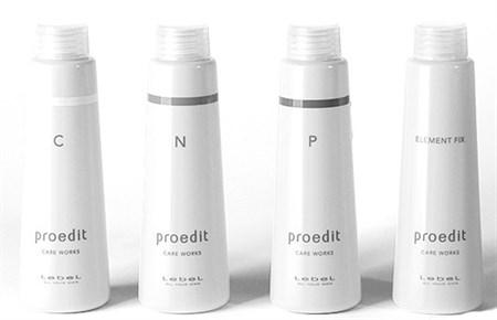 Lebel Cosmetics Happiest - СПА процедура 4 сыворотки - фото 5108