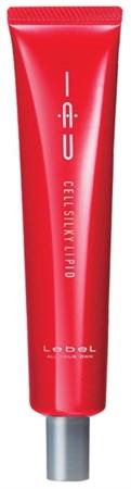Lebel Infinium Aurum Salon Cream Care 5S - Крем интенсивный 40мл для укрепления волос - фото 5121