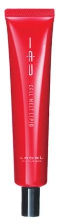 Lebel Infinium Aurum Salon Cream Care 5M - Крем интенсивный 40мл для увлажнения волос - фото 5122