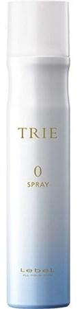 Lebel Trie SPRAY 0 - Спрей увлажняющий для волос 170гр - фото 5574