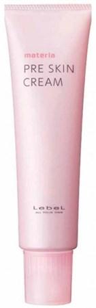 Lebel Pre Skin Cream - Крем защитный 150мл для кожи головы - фото 5587