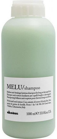 Davines Melu Shampoo - Шампунь для предотвращения ломкости волос 1000мл - фото 5672