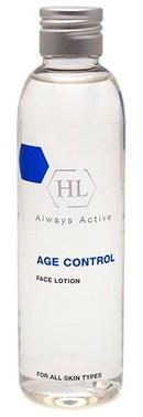 Holy Land Age Control Face Lotion - Лосьон сыворотка для всех типов кожи 150мл - фото 5967