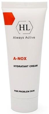 Holy Land A-Nox hydratant cream - Крем увлажняющий 70мл - фото 5993