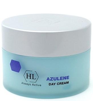 Holy Land Azulene day cream - Дневной крем 250мл - фото 6000