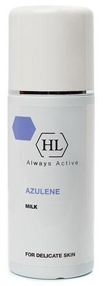 Holy Land Azulen Face Milk - Молочко для лица 250мл - фото 6005