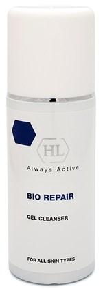 Holy Land Bio Repair Gel Cleanser - Очиститель 250мл - фото 6017