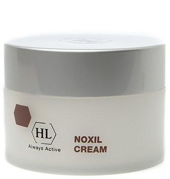 Holy Land Creams Noxil Cream - Крем классический смягчающий 250мл - фото 6039