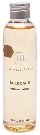 Holy Land Boldcare Starting Lotion - Лосьон сыворотка пилинг + лифтинг с фруктовыми экстрактами 150мл - фото 6088