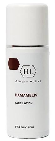 Holy Land Hamamelis Lotion - Лосьон очищающий дезинфицирующий с гамамелисом 250мл - фото 6090