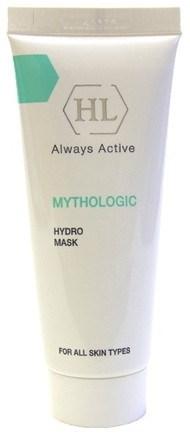 Holy Land Mythologic Hydro Mask - Маска подтягивающая увлажняющая 70мл - фото 6098