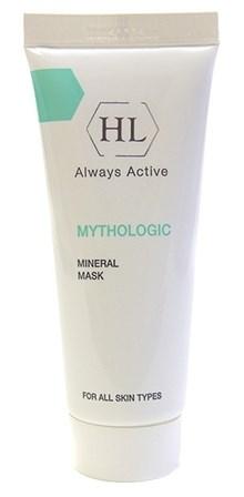 Holy Land Mythologic Mineral Mask - Маска подтягивающая на основе минералов 70мл - фото 6100