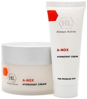 Holy Land A-Nox hydratant cream - Крем увлажняющий 250мл - фото 6185