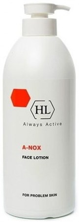 Holy Land A-Nox Face Lotion - Лосьон для лица 1000мл - фото 6191