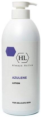 Holy Land Azulene Face Lotion - Лосьон для лица 1000мл - фото 6193