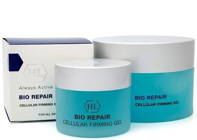 Holy Land Bio Repair Cellular Firming - Гель укрепляющий 250мл - фото 6197