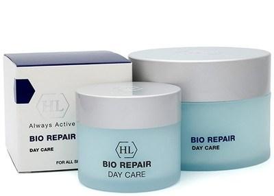 Holy Land Bio Repair Day Care - Дневной крем защитный 250мл - фото 6199