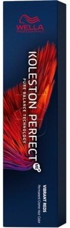 Wella Professionals Koleston Perfect Vibrant Reds 8/41 - Марракеш 60мл - фото 6409