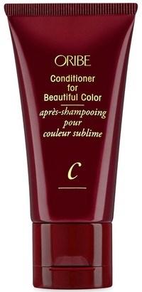 Oribe Color Conditioner for Beautiful Color - Кондиционер Великолепие цвета для окрашенных волос 50мл - фото 6467