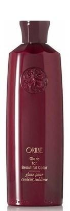 """Oribe Glaze for Beautiful Color - Глазурь-кондиционер для придания волосам глянцевого блеска """"Глазурь"""" 175мл - фото 6472"""
