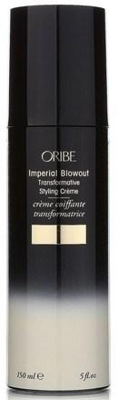 Oribe Imperial Blowout Transformative Styling Creme - Императорский термозащитный крем для укладки поврежденных волос 150мл - фото 6516