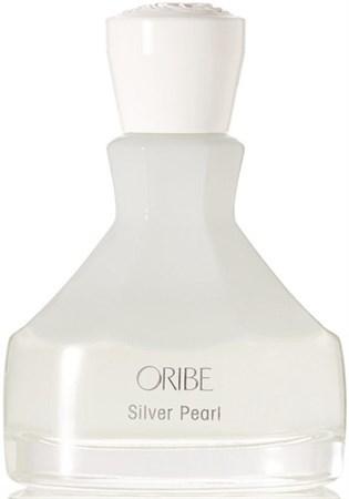 """Oribe Eau de Parfum Silver Pearl - Парфюмированная Вода """"Серебряная Жемчужина"""" 50мл - фото 6519"""