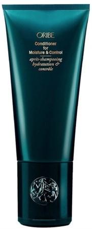 """Oribe Conditioner for Moisture and Control - Кондиционер """"Источник красоты"""" восстанавливающий для увлажнения и контроля 200мл - фото 6524"""