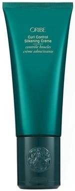Oribe Curl Control Silkening Creme - Крем-шелк для укрощения вьющихся волос 175мл - фото 6529