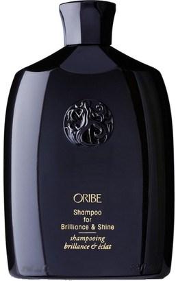 "Oribe Shampoo for Brilliance & Shine - Шампунь ""Драгоценное сияние"" для блеска волос 1000мл - фото 6536"