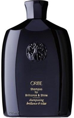 "Oribe Shampoo for Brilliance & Shine - Шампунь ""Драгоценное сияние"" для блеска волос 250мл - фото 6537"