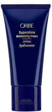 Oribe Supershine Moisturizing Cream - Крем увлажняющий для блеска волос 50мл - фото 6543