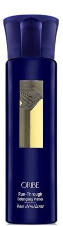 Oribe Run Through Detangling Primer - Спрей-кондиционер для облегчения расчесывания волос 175мл - фото 6545