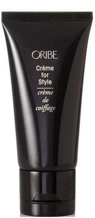 Oribe Creme for Style - Крем - стайлинг универсальный 50мл - фото 6563