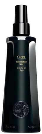 Oribe Foundation Mist - Несмываемый Спрей-основа для укладки волос 200мл - фото 6568