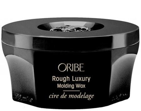 "Oribe Rough Luxury Molding Wax - Воск для волос ""Исключительная пластика"" 50мл - фото 6574"