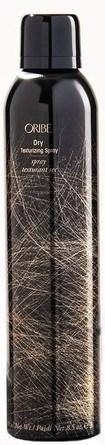 Oribe Dry Texturizing Spray - Спрей для сухого дефинирования Лак-текстура 300мл - фото 6576