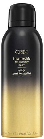 "Oribe Impermeable Anti-Humidity Spray - Спрей для укладки волос ""Лак-защита"" 200мл - фото 6579"