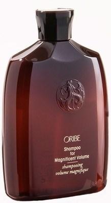 "Oribe Magnificent Volume Shampoo - Шампунь для придания объема ""Магия Объема"" 250мл - фото 6597"