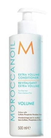 Moroccanoil Extra Volume Conditioner - Кондиционер экстра объем 500мл - фото 6623