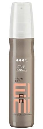 Wella Professionals EIMI Sugar Lift - Сахарный спрей для объемной текстуры 150мл - фото 6735