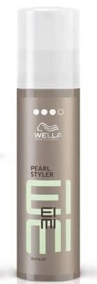 Wella Professionals EIMI Pearl Styler - Гель моделирующий 100мл - фото 6739