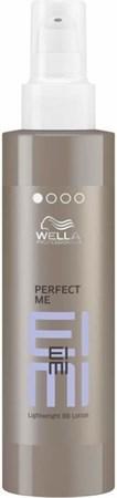 Wella Professionals EIMI Perfect Me - Легкий ВВ-лосьон 100мл - фото 6747
