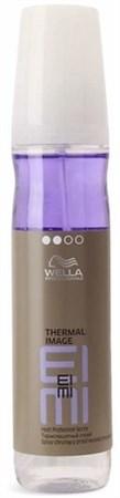 Wella Professionals EIMI Thermal Image - Спрей термозащитный 150мл - фото 6748